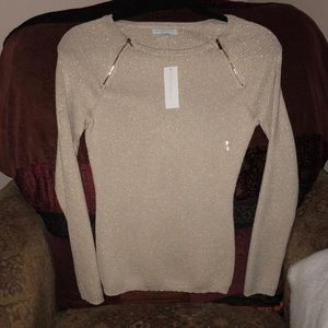 Brand New sweater by New York and Company